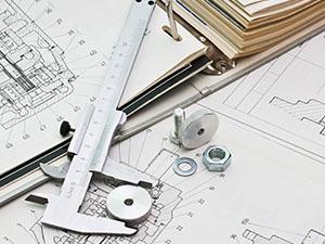 VA・VE提案で製品競争力に貢献