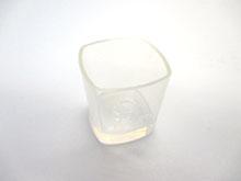 シリコングラス